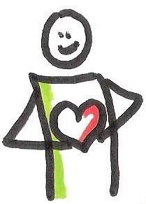 Herzrocker - Selbstliebe2