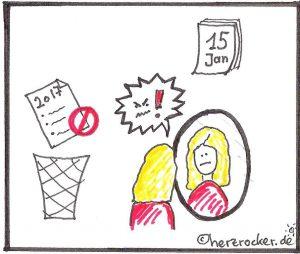Herzrocker.de - gescheiterte Neujahrsvorsaetze HP